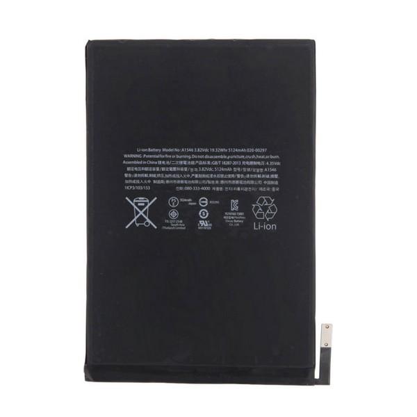 Bateria APPLE IPAD Mini 4 APN:020-00294 bulk A1546 5124 mAh