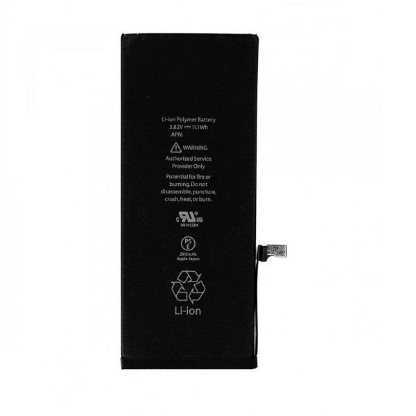 Bateria APPLE IPHONE 8 PlusAPN:616-00364 bulk 2691 mAh