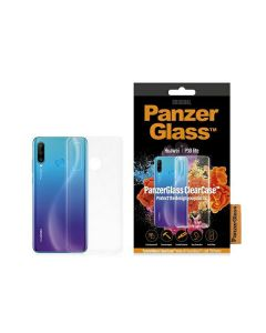 0199_Glass_Phone_Package_1200x1200px[1]-85169