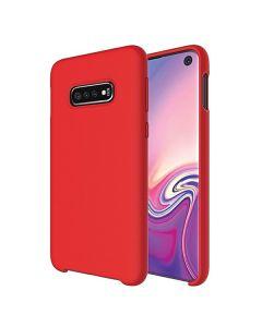1-czerwony-78350