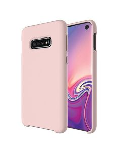 1-pink-78384
