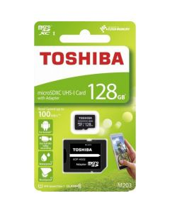 128GB 100MB-30560