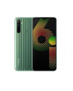 1_6i_green-650x488-80174