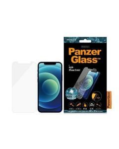 PanzerGlass Pro Standard Super+ iPhone 12 Mini Antibacterial