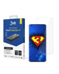 3MK FlexibleGlass Xiaomi Redmi 10 Szkło Hybrydowe