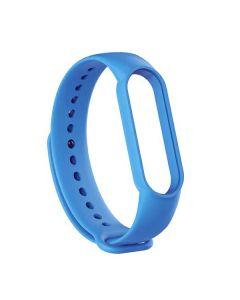 Beli00507_blue-92316