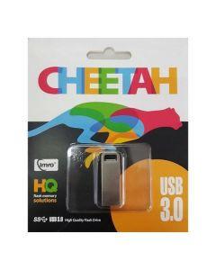 Chee-100636