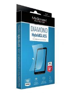 DIAMOND HybridGLASS-35078