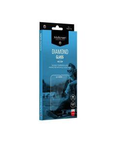 Diamond-114842