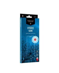 HybridGLASS BacteriaFREE-92980