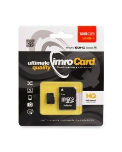 Imro 128-41573