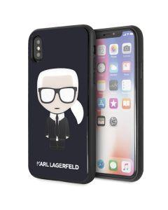 Karl-1-57909