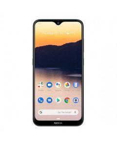 Nokia 2.3 graf-2-69195