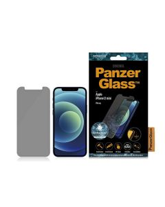 P2707_Glass_Phone_Package_1200x1200px-89760