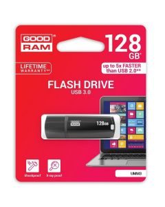 UMM3-mimic-USB-30-blister-128gb-28671