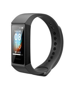 Xiaomi-Mi-Smart-Band-4C-1-84104