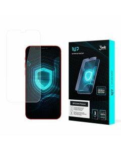 apple-iphone-12-pro-max-3mk-1up-screen-protect-105342