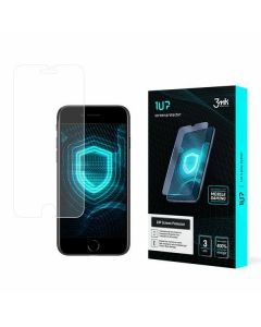 apple-iphone-7-8-se-2020-3mk-1up-600w-105339