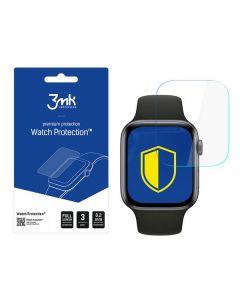 apple-watch-4-40mm-3mk-watch-protection-600w-68102