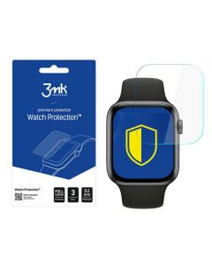apple-watch-5-44mm-3mk-watch-protection-600w-68101