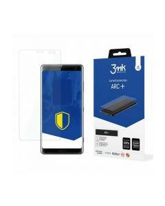 3MK Folia ARC+ FS iPhone 11 Fullscreen Folia