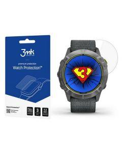 garmin-enduro-watch-protection-100644
