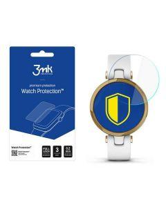 garmin-lily-3mk-watch-protection-101575