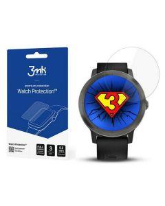 garmin-vivoactive-3-watch-protection-100645