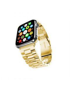 gold-99741