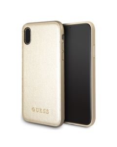 gold2-39315