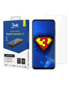 htc-desire-21-pro-5g-silverprotectionplus-100624