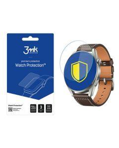 huawei-watch-3-pro-3mk-watch-protection-flexib-108405