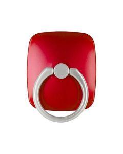 Mercury uchwyt Wow Ring czerwony/red