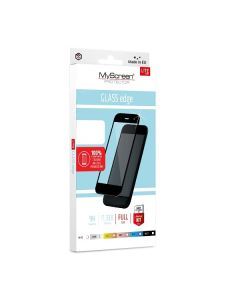 """MSP Diamond Glass Lite iPhone 12/12 Pro 6,1"""" Szkło hartowane płaskie Lite"""