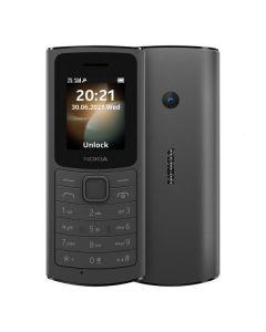 nokia-110-108397