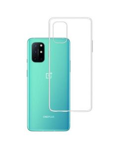 oneplus 8t clear case-92829