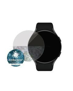 PanzerGlass Galaxy Watch 4 40mm