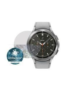 PanzerGlass Galaxy Watch Active 4 46mm