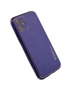 purple-109170