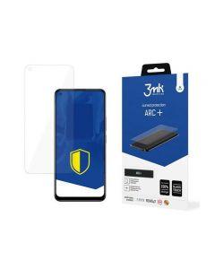 3MK Folia ARC+FS Sam M127 M12 Fullscreen Folia