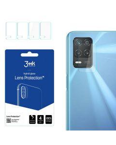 realme-8g-5g-3mk-lens-protection-104166