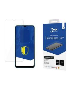 realme-c3-3mk-flexibleglass-lite-92296