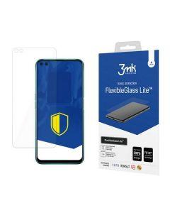 realme-x3-3mk-flexibleglass-lite-91410