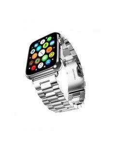 silver-99738