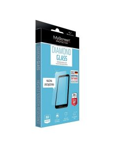 szklo-ochronne-diamond-glass-do-iphone-5-5c-5s-19157