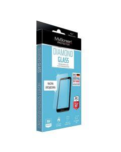 szklo-ochronne-diamond-glass-do-iphone-5-5c-5s-56307
