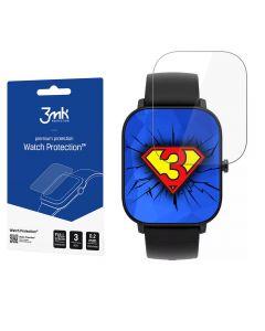 3MK Folia ARC FS Amazfit GTS 2 Mini Watch Folia