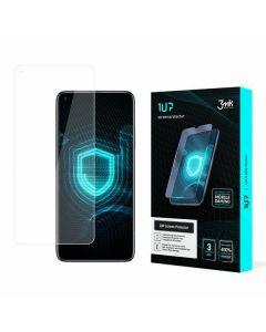 xiaomi-mi-10t-10t-pro-3mk-1up-screen-protector-105360
