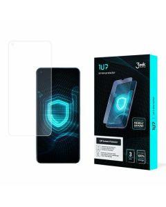 xiaomi-mi-11-lite-5g-3mk-1up-screen-protector--105361