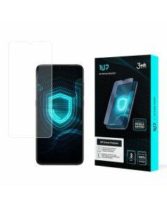 xiaomi-redmi-9-3mk-1up-screen-protector-600w-105366